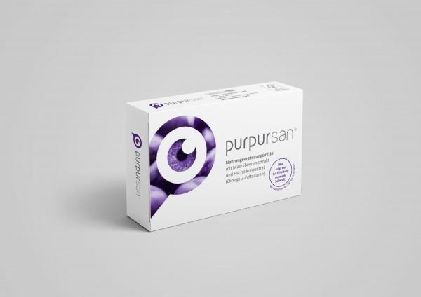 purpursan®